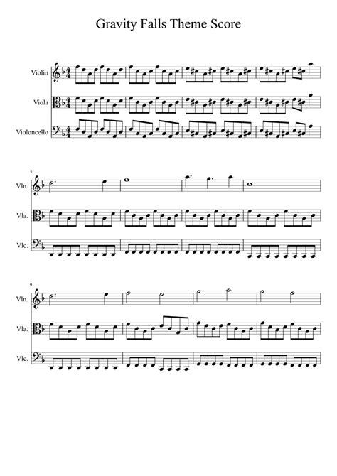 5 Letter Words Violin 3 letter words with violin docoments ojazlink