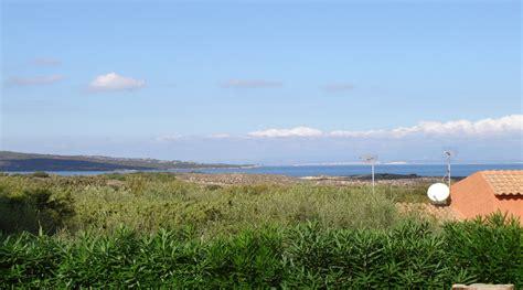 noleggio auto porto torres ville affitto sardegna villa isola dei gabbiani