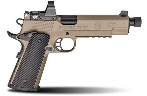 best quality 1911 for the price best model 1911 45 handgun autos post