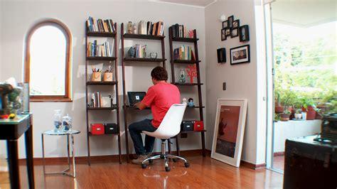 estante para libros con pvc h 225 galo usted mismo 191 c 243 mo hacer un estante con cajones de