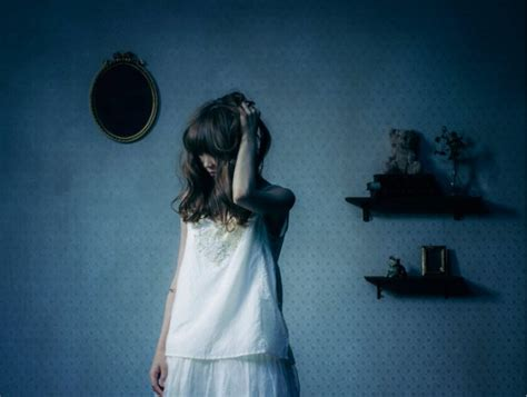 aimer full album aimer to release her first full album quot sleepless nights