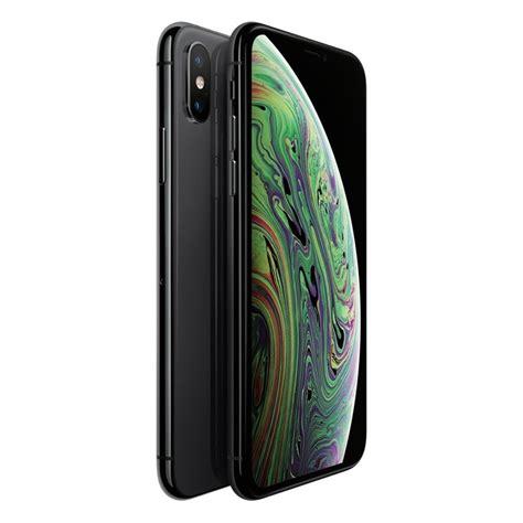 iphone xs max 64gb x 225 ch tay gi 225 rẻ bạch mobile