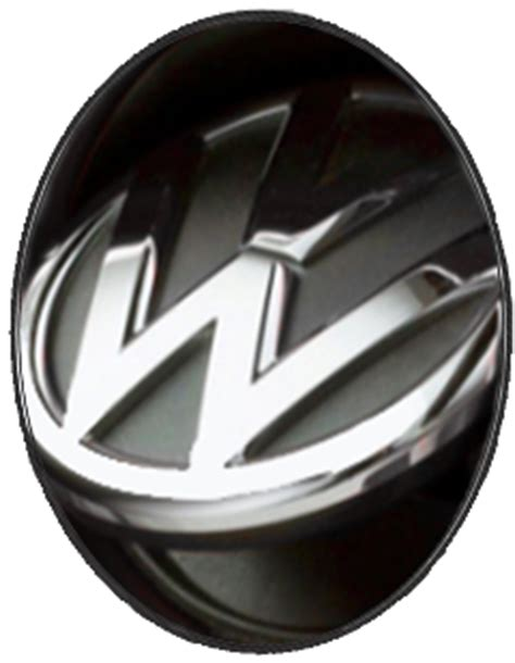 volkswagen transparent logo pin vw logo png image transparent background on pinterest