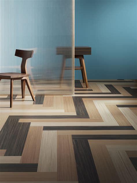 linoleum vloeren linoleum vloeren zijn kleurrijk sterk en hygi 235 nisch
