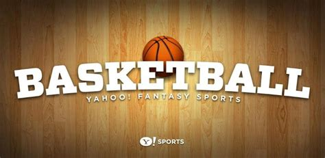 email yahoo fantasy basketball how espn and yahoo could improve the user experience of