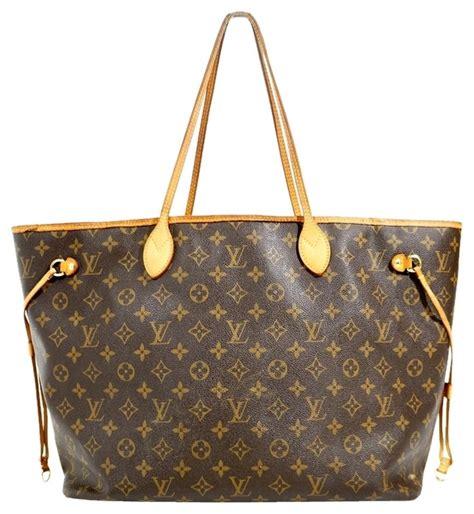 Tas Totebag Kempit Formal Forever 21 Dg Dolce Gabanna Merah Wanita Pu louis vuitton handbags on sale tradesy