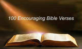 Your Rod And Your Staff They Comfort Me Eaglesoaringhigher 134 100 Encouraging Bible Verses