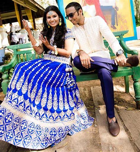 freya parekh and vishal ramchandani phuket thailand