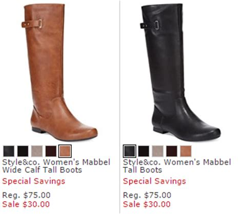 macys up to 80 clearance great deals on s