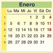 Calendario Enero 2009 Pabon Calendario Enero 2009