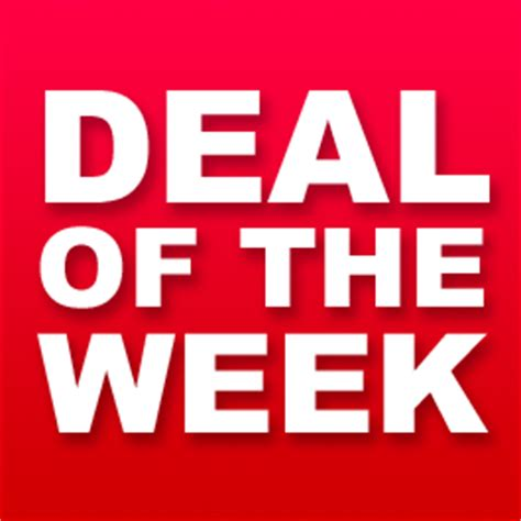 Deal Of The Week 20 At Intuition by Redcat Rage Part 25023 Pull Starter