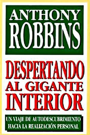 libro entrepreneur anthony robbins the anthony robbins biograf 237 a y mejores libros victimaprotagonista com