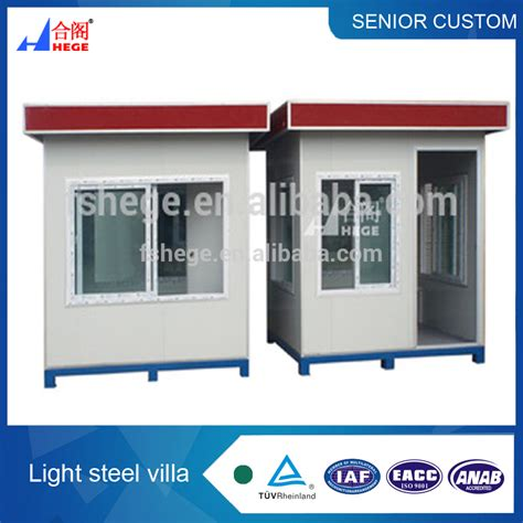 Office Container 20 Ft Toilet buy container office prefab 20ft container homes container toilet container office prefab