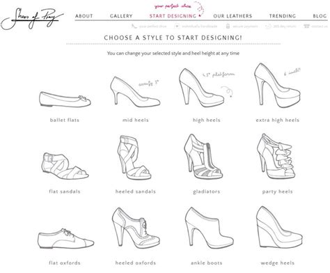 shoe templates for photoshop 17 best images about shoes design on pinterest beautiful