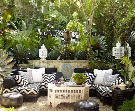 Moroccan Garden Ideas Best 25 Moroccan Garden Ideas On Pinterest Small Moroccan Garden Ideas Dixon California And
