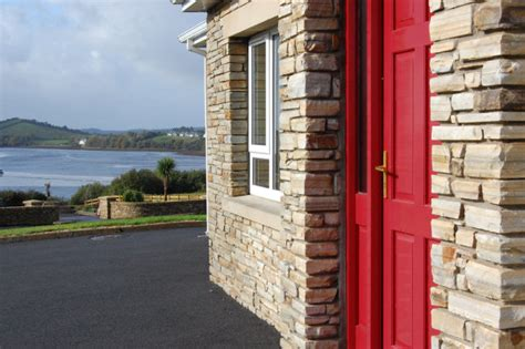 Lismore Cottage Donegal by Accommodation In Donegal Town Lismore Cottage Donegal
