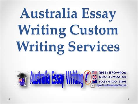 Custom Essay Writing Australia by Essay Writer Australia Hire Essay Writer Custom Paper Writing Service