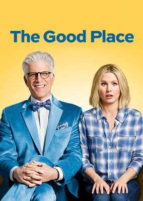 A Place On Netflix S Grimoire