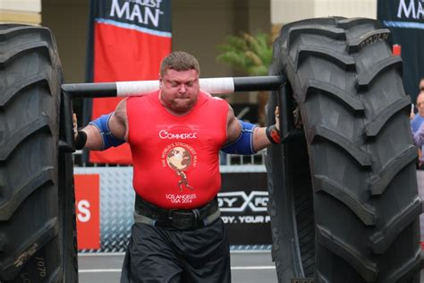 strongest man bench press world s strongest man bench press žydrūnas savickas world s strongest man
