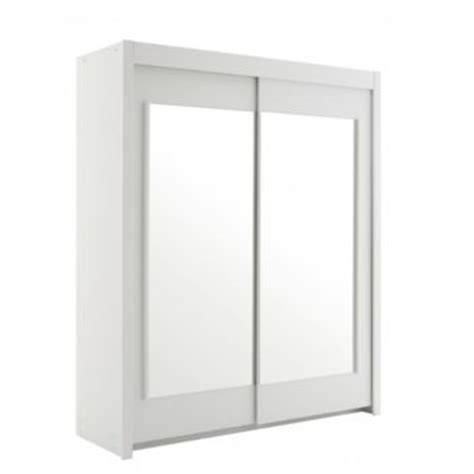armoire de chambre fly