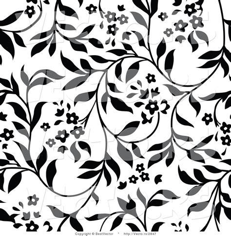 design flower black and white bouquet idea part 138