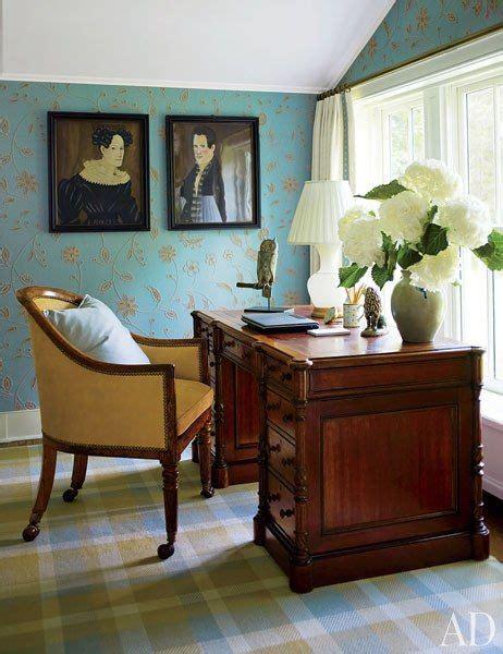Traditional Bedroom Desk 86 Best Furniture Images On