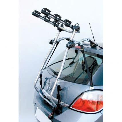 porta bici x auto portabici posteriore per auto gev porta bici