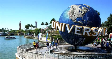 universal orlando 6 most enchanting things to do in orlando holy city