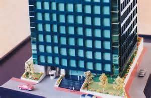 Hacer Planos Online maquetas de edificios plantas interior taringa