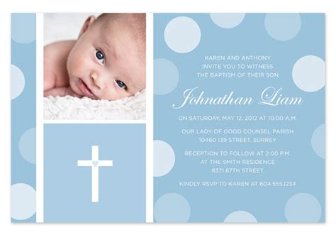 Baby Christening Invitation Template Diabetesmang Info Free Christening Invitation Template For Baby Boy