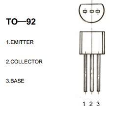 transistor c1815y datasheet c1815y datasheet pdf free bonus cal 9900 temperature controller pdf