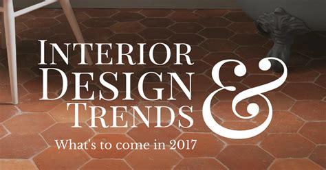 rug trends 2017 interior design trends 2017 the rug seller