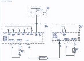 2005 gmc h2 wiring diagram auto wiring diagrams