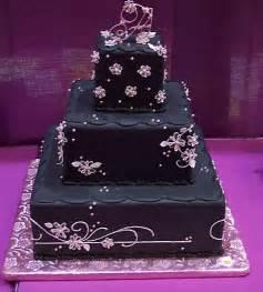 schwarzer kuchen ask cynthia wedding dessert black cake