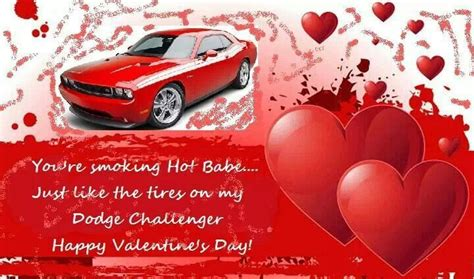 valentines plymouth mopar be my mopar and