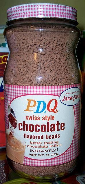 Ovaltine Swiss By Can Can Shop 87 best 50s 60s 70s i remember these images on