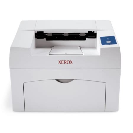 reset may in xerox phaser 3124 m 225 y in laser trắng đen fuji xerox phaser 3124