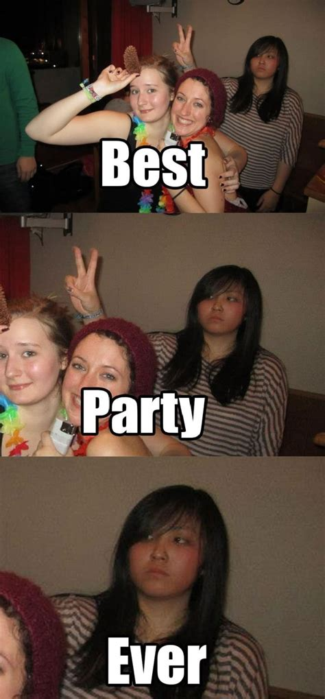 best party lyrics ever best party ever