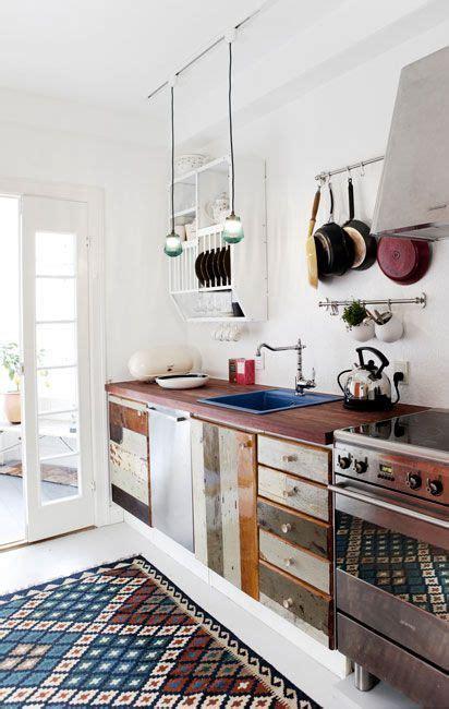 kitchen design courses online srta pepis