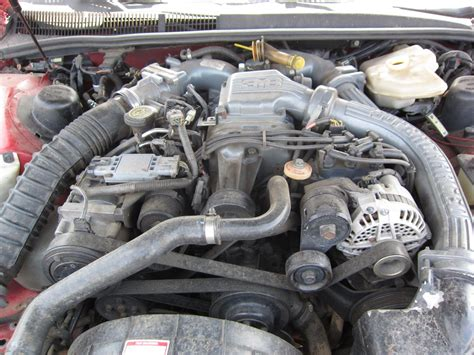 transmission control 1993 ford thunderbird engine control wiring diagram for a 1994 ford thunderbird get free image about wiring diagram