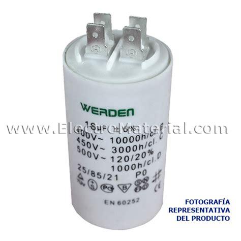 Kapasitor 35 Uf motor capacitor 35 uf 450 v microfarads electromaterial