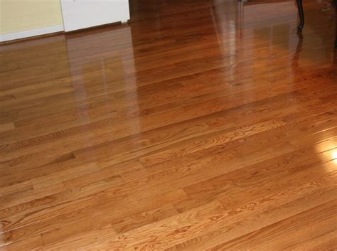 different types of finishing for hardwood floors floor and