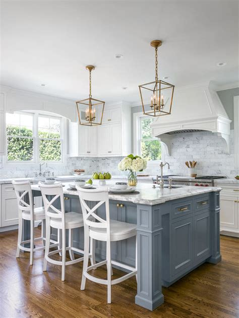 kitchen l ideas traditional kitchen design ideas remodel pictures houzz