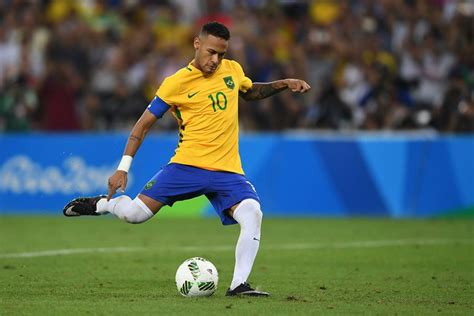 best soccer player 2018 10 of the best soccer players in the world