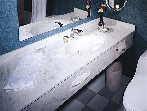 Vanity Top Customizer by Custom Vanity Tops Tere 174