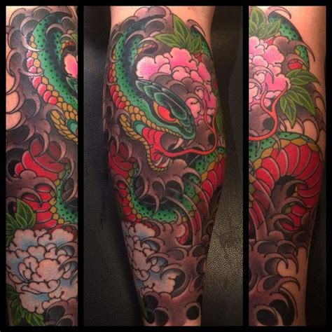 japanese tattoo variations 145 best images about japanese traditional tattoo