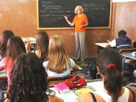 ufficio scolastico provinciale isernia centro provinciale istruzione per gli adulti istituzione