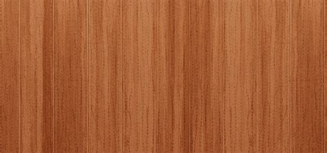 beautiful wood 20 free subtle textures for backgrounds