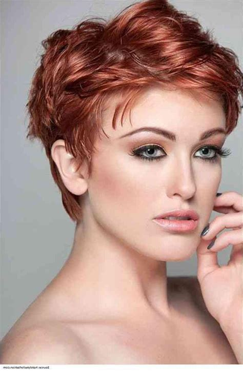 hair styles for thin hair fir a square faces 20 best collection of short hairstyles for square faces