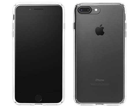 best cases to buy for your product iphone 7 iphone 7 plus
